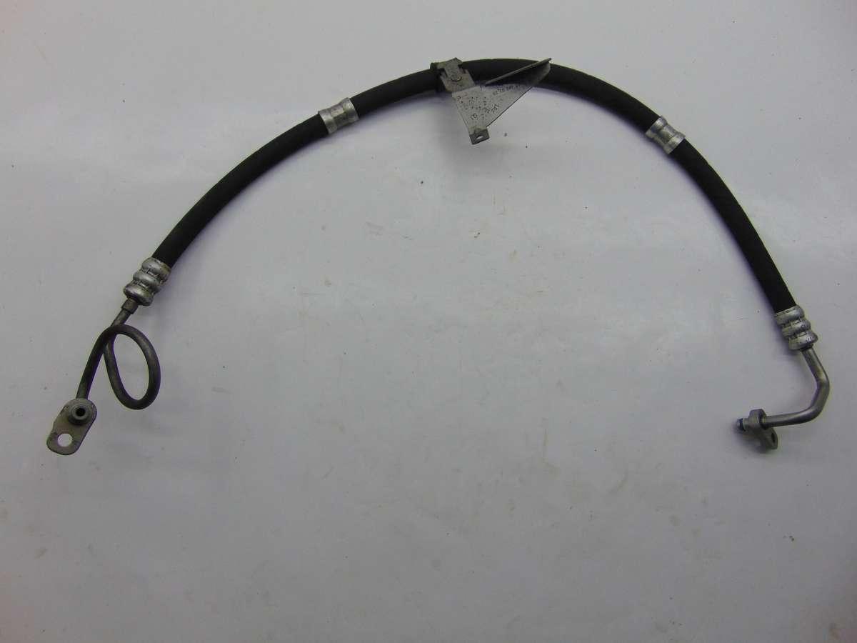 Трубка ГУР Mercedes C W204 A2044604024,A2124604024