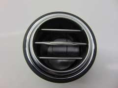 Дефлектор обдува салона Mercedes S W222 A2228300154