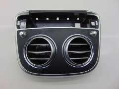Дефлектор обдува салона Mercedes S W222 A2226800193