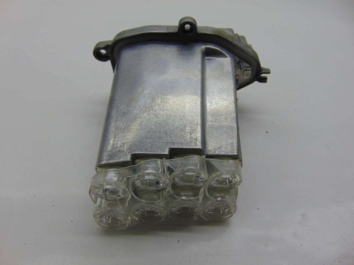 Светодиодный блок (LED) BMW 7 F01,F02 63117225232,7225232