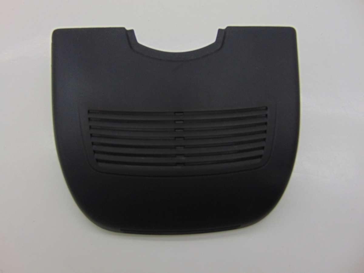 Пластик салона Mercedes C W204 A2048210136
