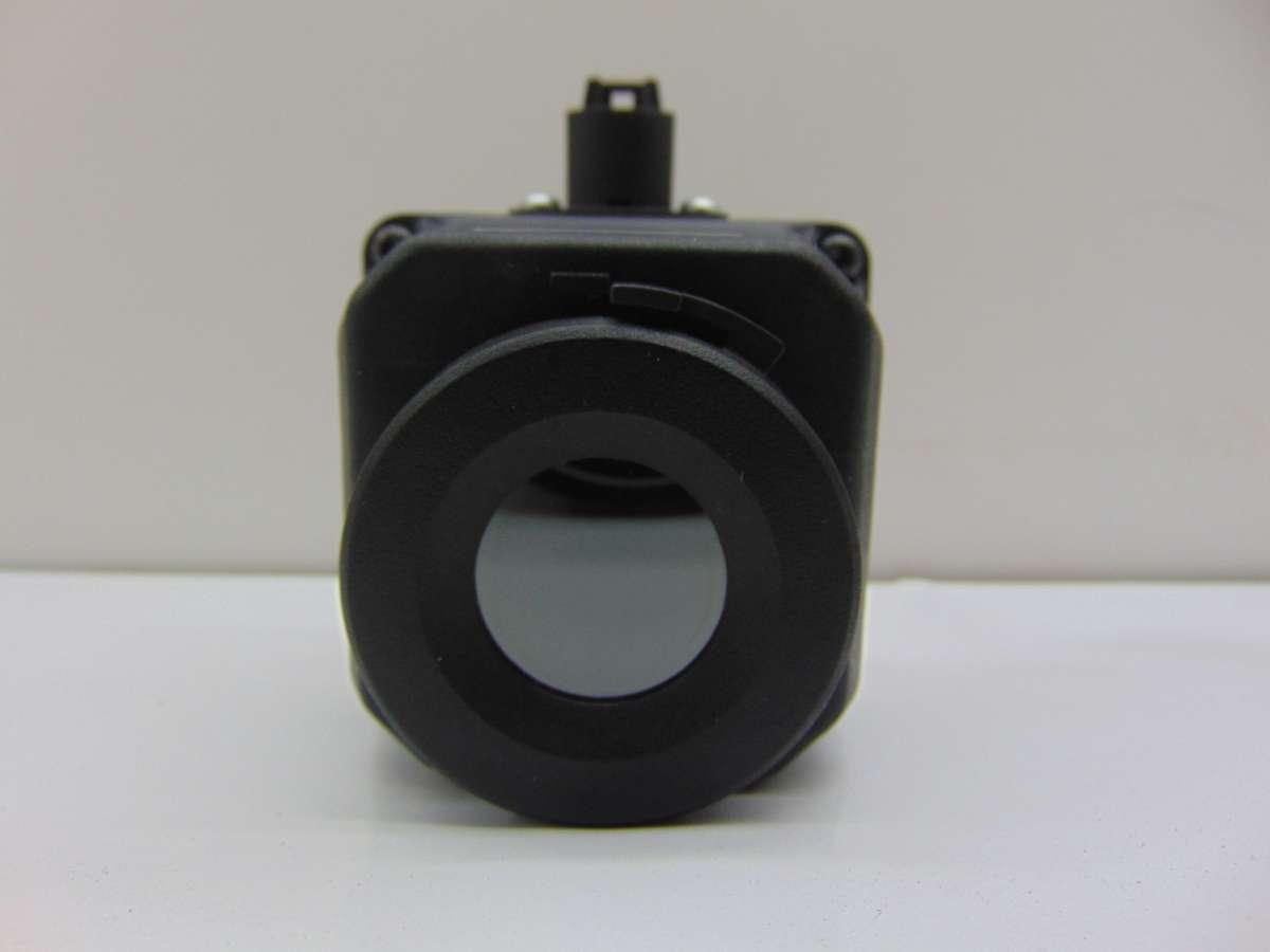 Система ночного видения Night Vision BMW 5 G30,G31 9322653,66549322653