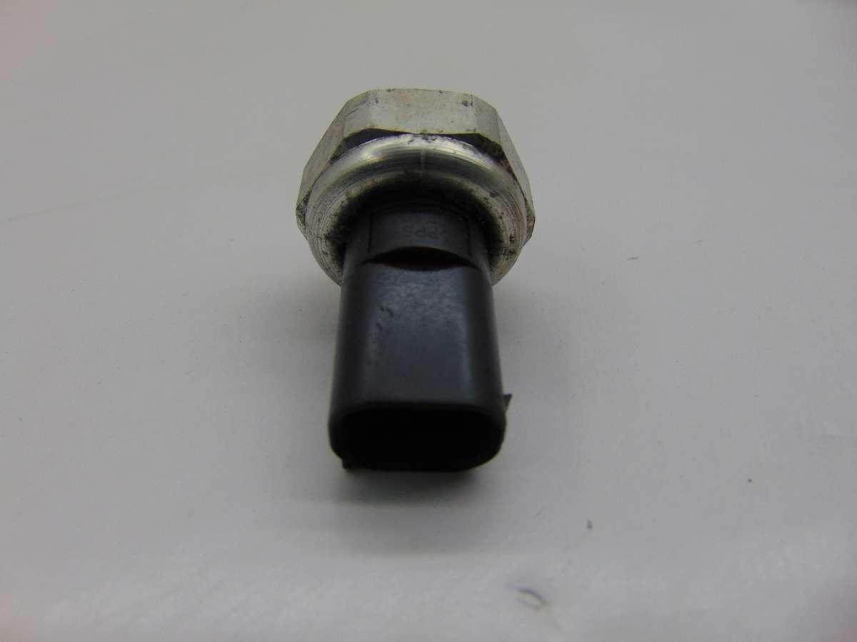 Датчик кондиционера Mercedes C W203 A0045429018,A2205420118,A2110000283