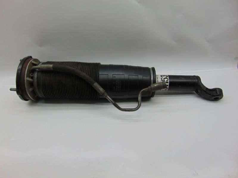 Гидростойка передняя правая   A2223208413