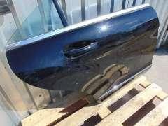 Стекло кузовное боковое правое Mercedes CLS C218 A2187300255,A2187302400