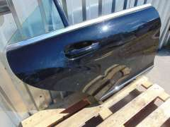 Форточка задняя правая Mercedes CLS C218 A2187300255,A2187302400