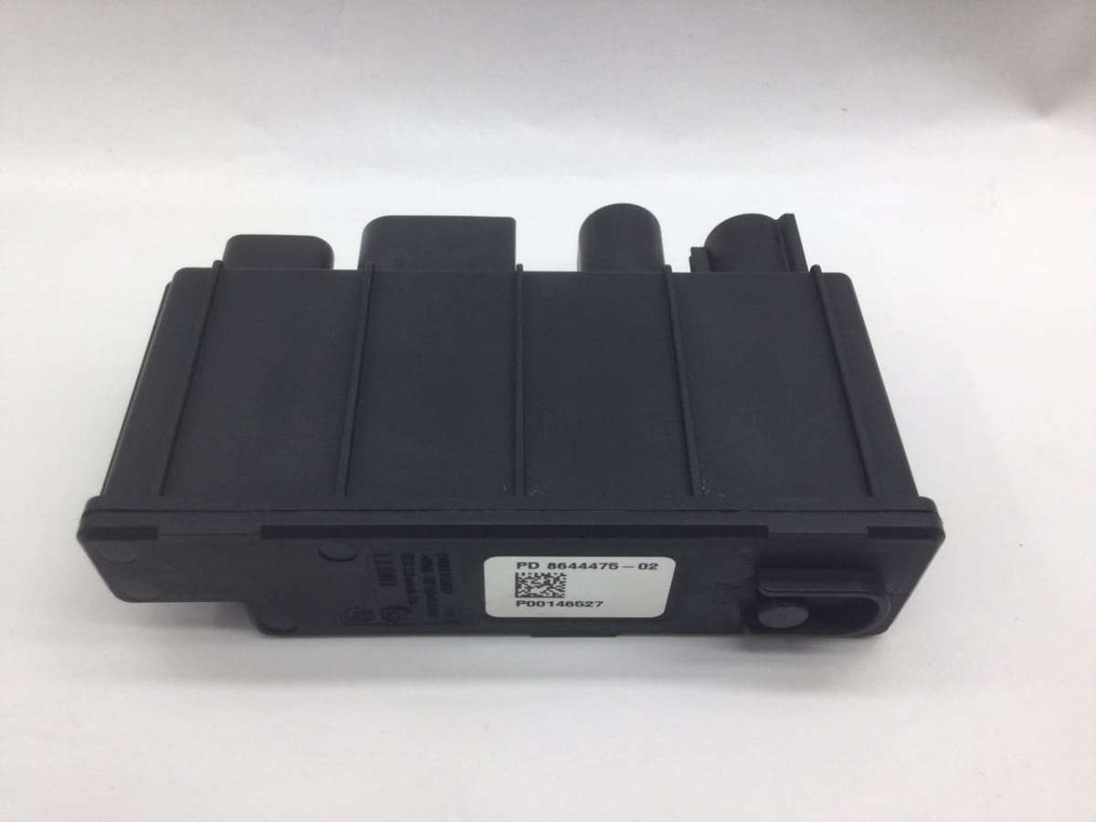 Блок питания BMW 2 F45,F46,F87 12638644475,8644475