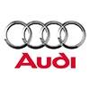 Стабилизатор подвески (поперечной устойчивости) Audi TT 2 (2006 - 2014)