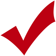 Автозапчасти БУ и новые — купить у авторазборок в Минске и Беларуси на iDriver.by